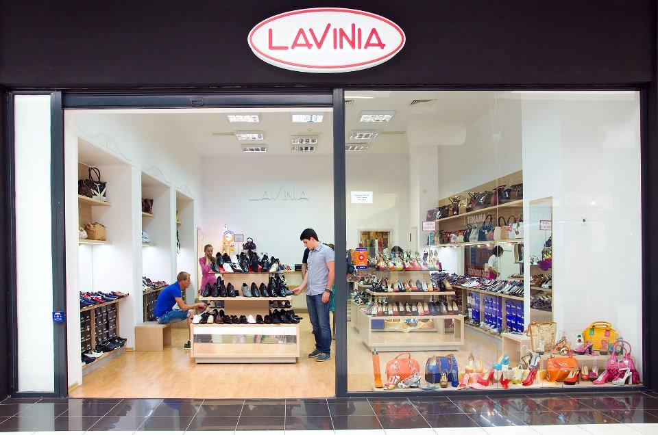 lavinia_1