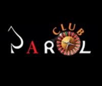 PAROL Club