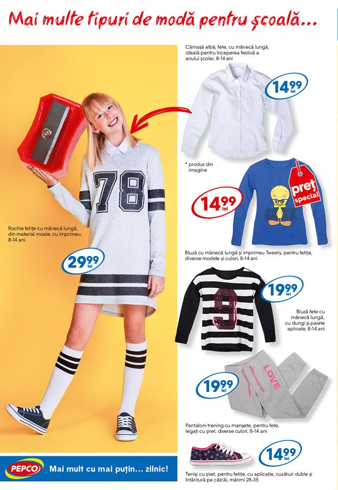 haine-pepco2