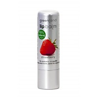 lip-balm-strawberry-39-gr