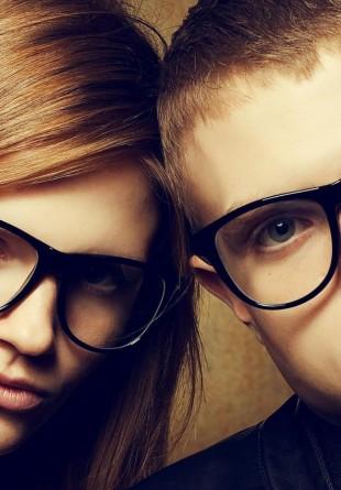 Ce ochelari se poartă anul acesta