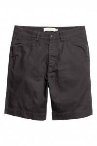 pantaloni5