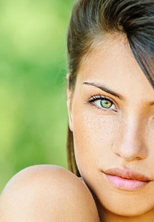 Cum alegi produsele de frumusețe?
