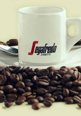 Drumul către cel mai bun espresso