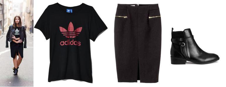 tricou2