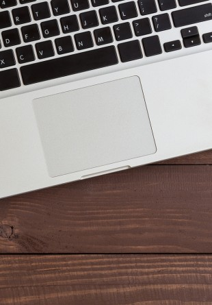 5 motive pentru care să alegi un MAC