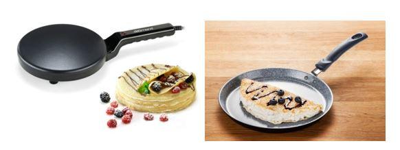 Waffle Mixture for Belgian Waffles /& Li... 2 x Luxury Belgian Style Waffle Mix