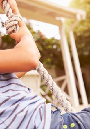 Corp sănătos și minte sănătoasă pentru cei mici