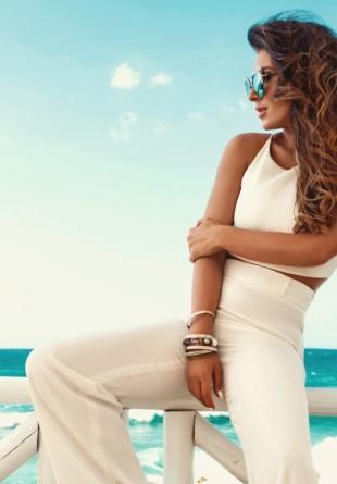 GHID: Reguli fashion pentru vară
