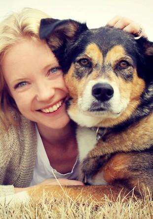 5 motive sănătoase să-ți iei un animal de companie