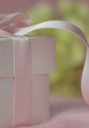 Idei de cadouri pentru cununie