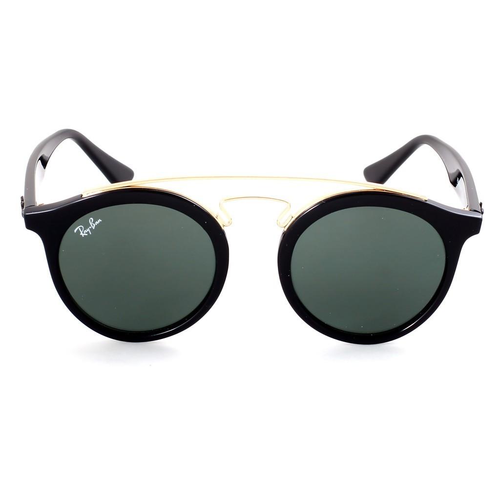 ray-ban-new-gatsby-rb-4256-601-71-sunglasses-02-1024x1024