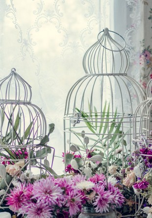 English home – decorațiuni cu stil