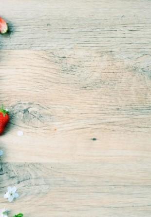 Trucuri simple pentru cele mai arătoase prăjituri