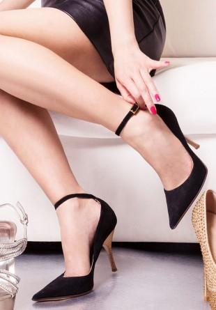 Office Shoes - un magazin cu încălțăminte pe toate gusturile