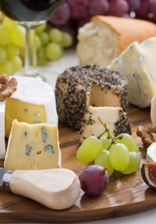 Tot ce trebuie să știi despre brânzeturi