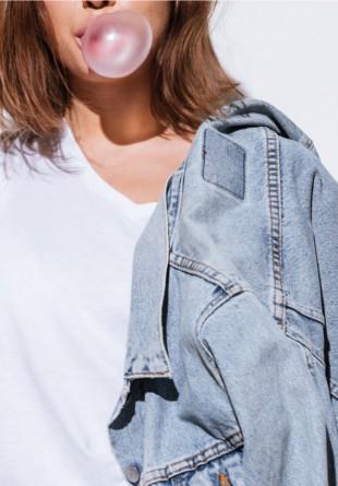 Ce culori alegem pentru jachetele de toamnă?