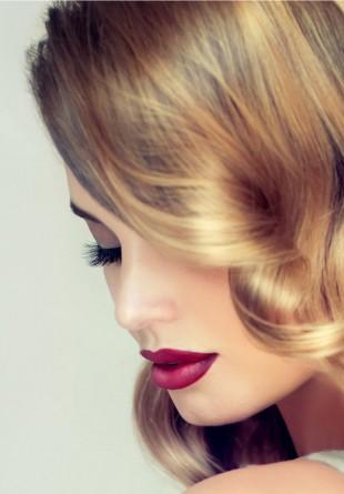 Trei secrete pentru un păr sănătos, cu Profihairshop