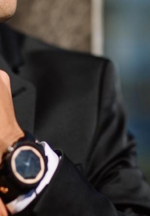 5 tipuri de ceasuri pe care orice bărbat trebuie să le știe