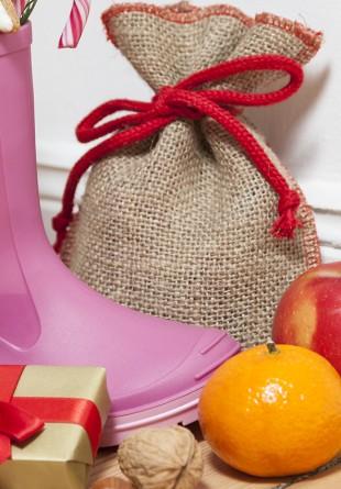 Idei de cadouri de Moș Nicolae pentru copii cuminți