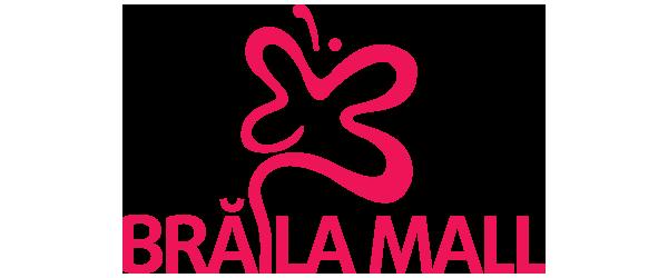 Brăila Mall