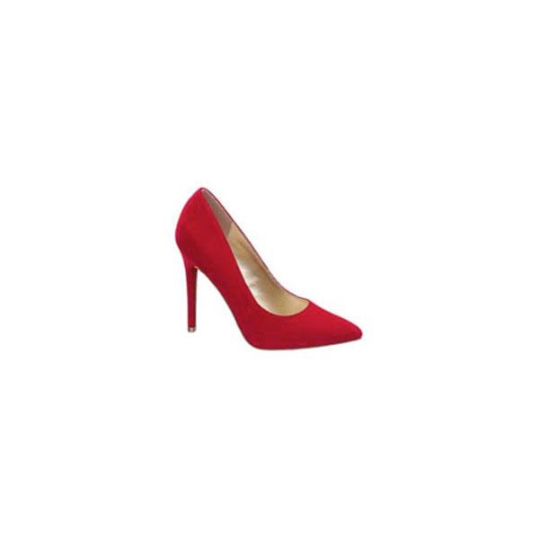 Cauta i pantof de fata