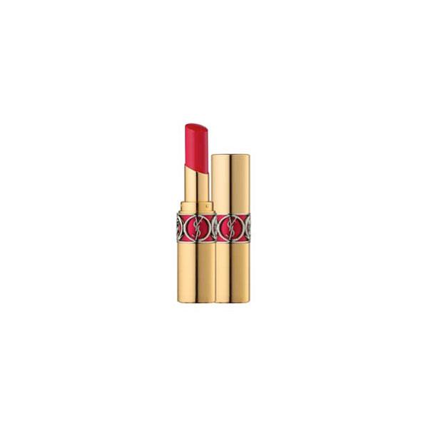 Ruj Yves Saint Laurent Rouge Volupte Shine Brăila Mall